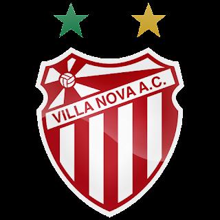 Escudo Villa Nova