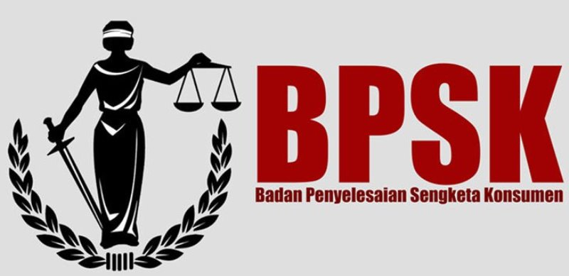 Plt Gubernur Minta 10 BPSK Baru Dilantik, Awasi Sengketa Perdagangan Di Kepri