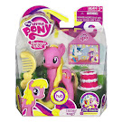 My Little Pony Single Wave 2 Cherry Berry Brushable Pony