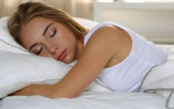10 فوائد صحية مدهشة للنوم المبكر