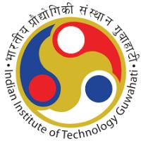 IIT Recruitment