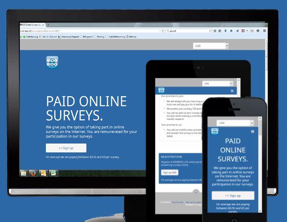 jana online income, tambah duit saku, mobrog