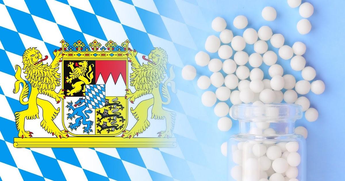 Wie Heißt Der Bayerische Ministerpräsident