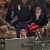 Peshawar school terrorist killed in a US drone attack