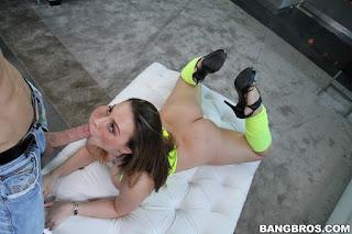 Chanel-Preston-%3A-Anal-Is-The-Game%21-%23%23-BANG-BROS-v6vs9vhecv.jpg