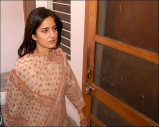 Photos Of Katrina Kaif Without Makeup