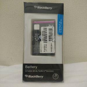 Battery Blackberry JS1 99%