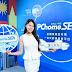 東南亞佈局新進程  網路家庭集團發表PChomeSEA東南亞跨境電商務