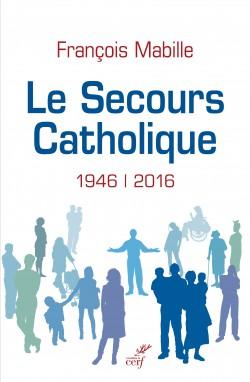 Christianisme et m moires en provence - Secours catholique poitiers ...