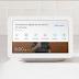 تعرف علي Google Nest Hub الإطار المثالي للصور الرقمية ، أصبح الآن أكثر ذكاءً ومتوفر في كندا
