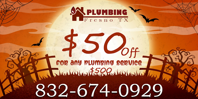 https://www.facebook.com/plumbingfrensotx/?ref=bookmarks