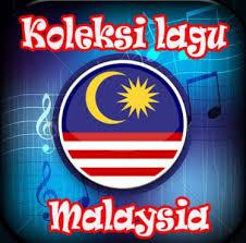 Lagu Malaysia Terbaru 2018