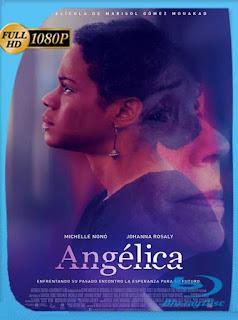 Angelica (2016) HD [1080p] Latino [GoogleDrive] SilvestreHD