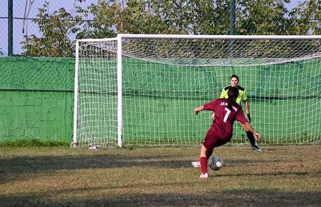 Η αγάπη του Κιλκίς για το γυναικείο ποδόσφαιρο