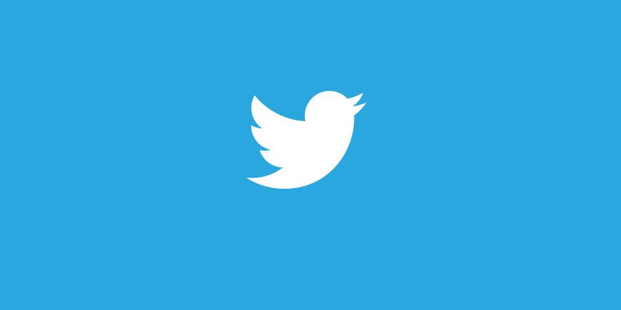 طريقة استخدام تويتر للمبتدئين
