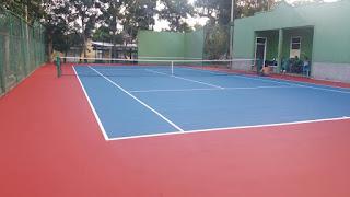 Pembuatan-Dan-Renovasi-Lapangan-Tenis-Di-Malang