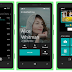 All Windows Phone Users Will No longer Have Access to Apps Store