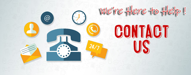 Indiagrade Contact Us
