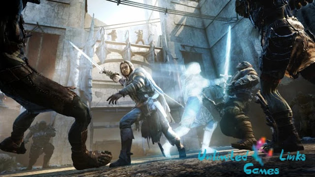 middle-earth-shadow-of-mordor-free-download-screenshot-01