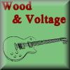 Wood & Voltage