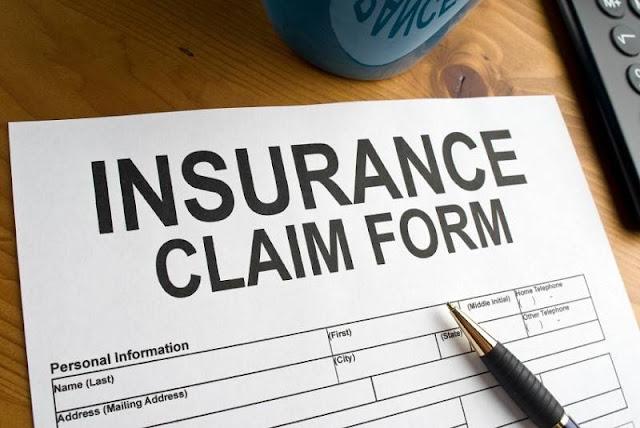 Tips Menghindari Penolakan Pada Klaim Asuransi