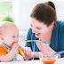 Manfaat Labu Kuning Untuk Bayi dan Balita