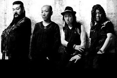 loudness 2