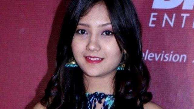 Aashika Bhatia Images 21