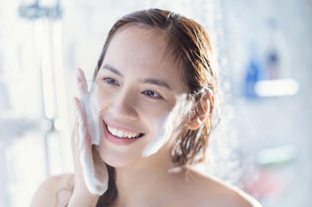 tips-perawatan-kulit-apa-yang-perlu-diperhatikan-sebelum-membeli-scrub