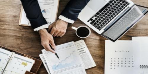 Tata Cara Investasi yang Aman agar Menguntungkan di masa depan