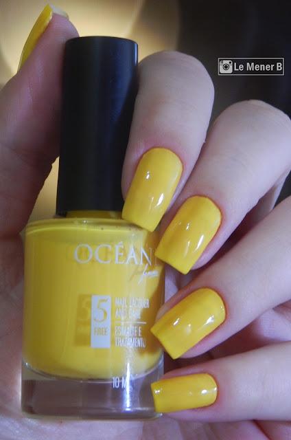 oceane-femme-esmalte