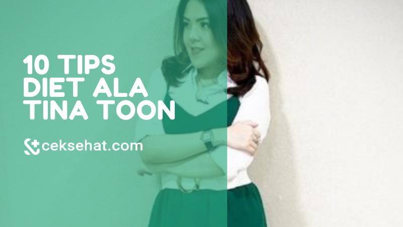 10-tips-diet-ala-tina-toon