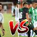 Deportivo Cali vs Atlético Nacional | Novedades y donde verlo EN VIVO ONLINE