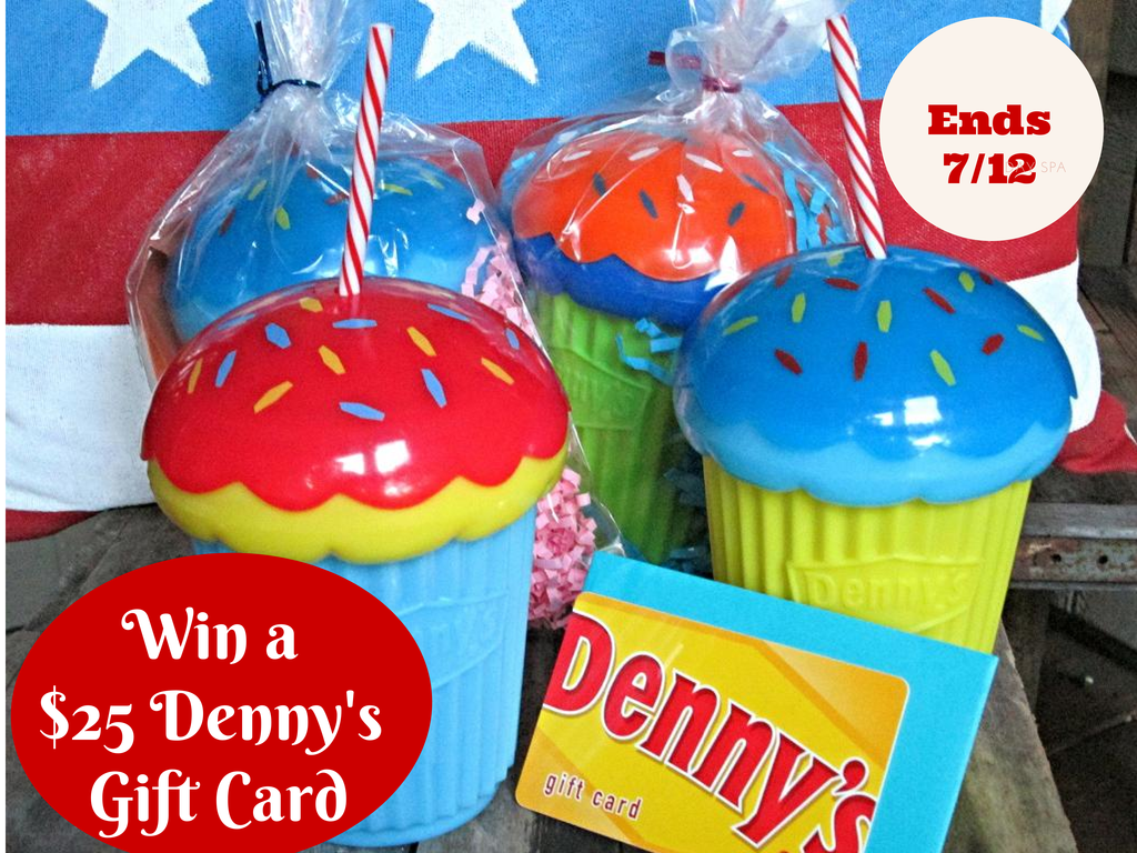 denny s gift card cotton pickin cute celebrate at denny s with a 25 gift 2784