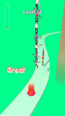 Tower Run Mod Apk For Android