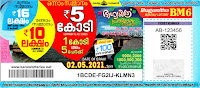 kerala-lotteries-results-02-05-2021-bhagyamithra-bm-6-lottery-result-keralalotteries.net