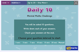 https://www.topmarks.co.uk/maths-games/daily10