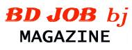 Bd Jobs Circuler