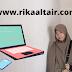 Pengalaman Berharga Punya Blog Rikaaltair.com