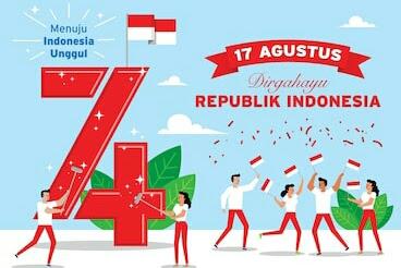 Apanya sih yang istimewa dari Indonesia ini  Keistimewaan Indonesia