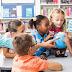 Trik-Trik Menjadi Pengajar yang Baik