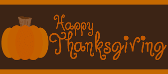 Thanksgiving 2017 Hd Wallpapers