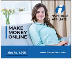 Affiliate Marketing websites in Pakistan