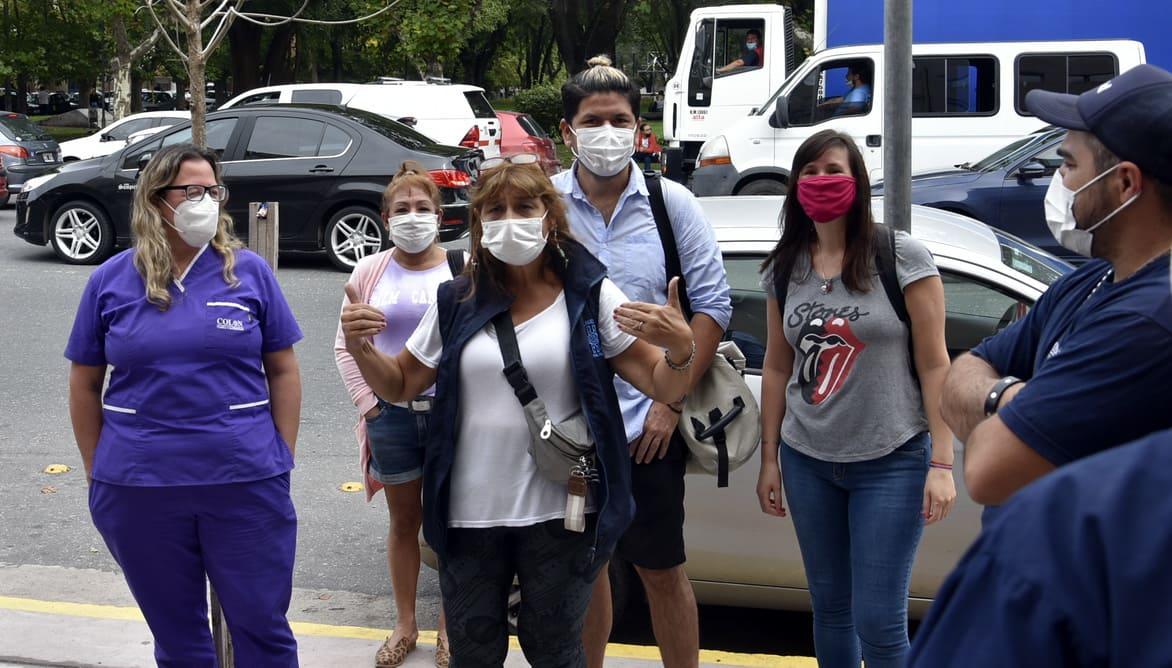 protesta-sanidad-mar-del-plata