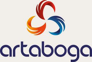 Logo PT. Artaboga Cemerlang
