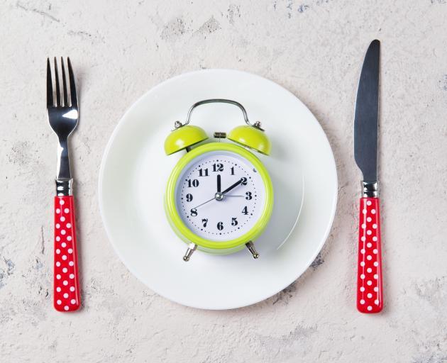 Goodway Fasting untuk Mengaktifkan Proses Autophagy & Manfaatnya Bagi Kesehatan