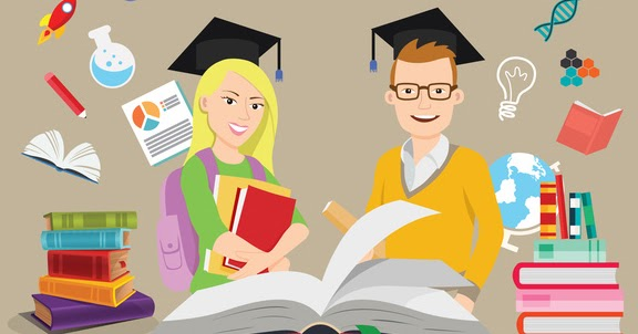 5 Contoh Pidato Persuasif Singkat Tentang Pendidikan di ...