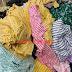 Thu mua vải khúc từ 1m trở lên với giá cao tại Bình Dương