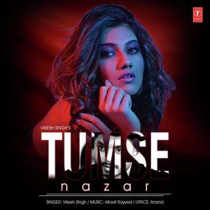 Tumse Nazar (2018)