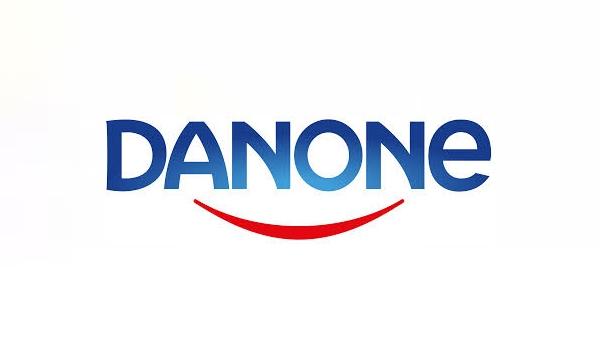 Lowongan Kerja Danone 2019